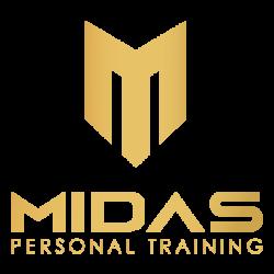 Midas Personal Training